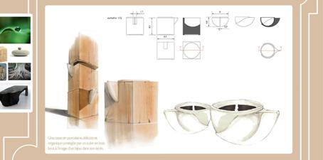 glenn medioni architecture design. Black Bedroom Furniture Sets. Home Design Ideas