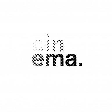 Ema-logo-phase-2