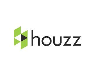 Reportage Houzz – Visite privée dans 150m² à Paris – Antipodes