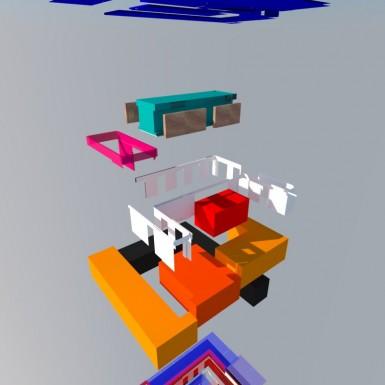 conception spa architecte