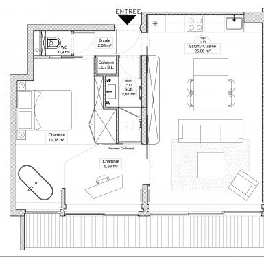 AGM_Studio Plan
