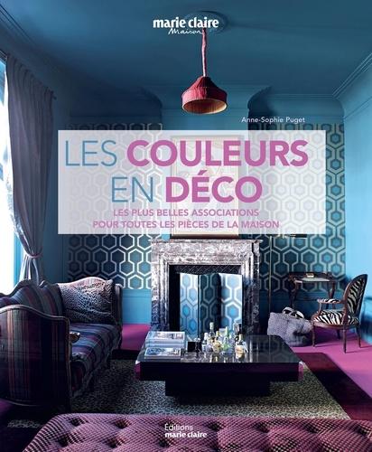 Les couleurs en déco Marie Claire Maison_Glenn Medioni-475x500-1