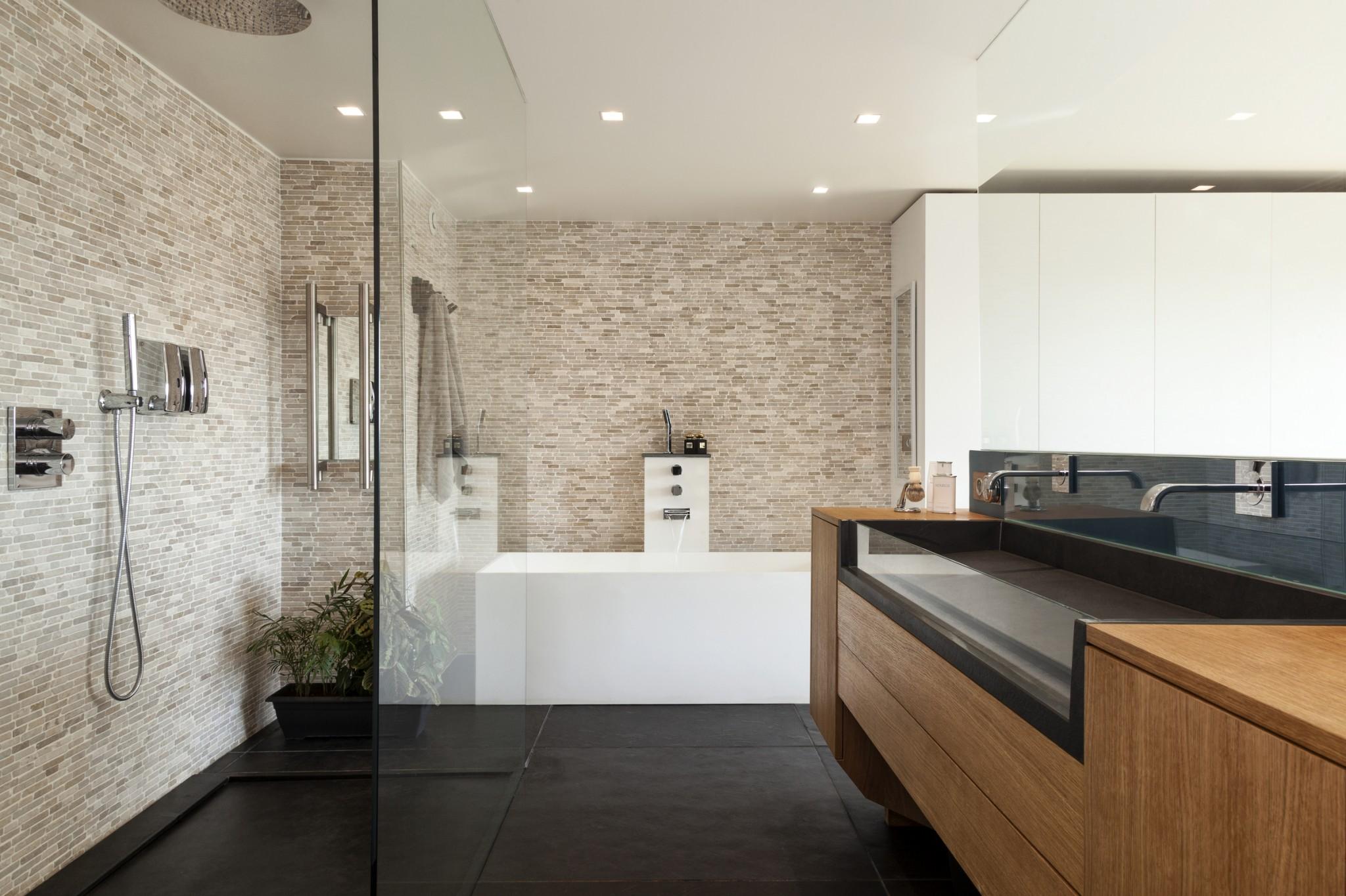 Renovation D Interieur Paris glenn medioni - architecte d'intérieur - paris
